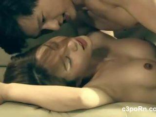 Porn X Video