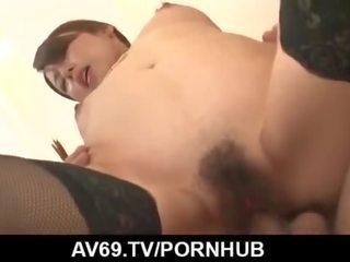 Vapaa Kovacorea pillua helvetin porno
